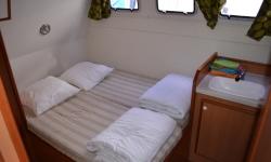 Tarpon 42 N kabin 2