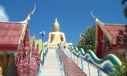 buddha-side-11