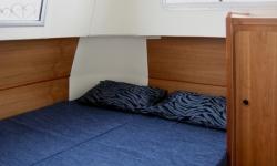 Tip Top kabin 2