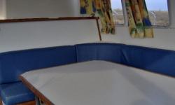 Trapon 42A kabin 2