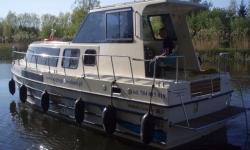 vistula-cruiser-30-s-1