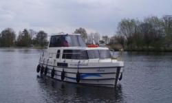 vistula-cruiser-30-s-2