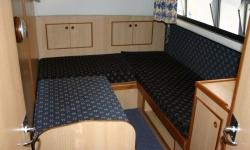 waterfordaft-cabin