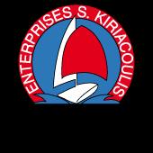 kiriacoulis_logo