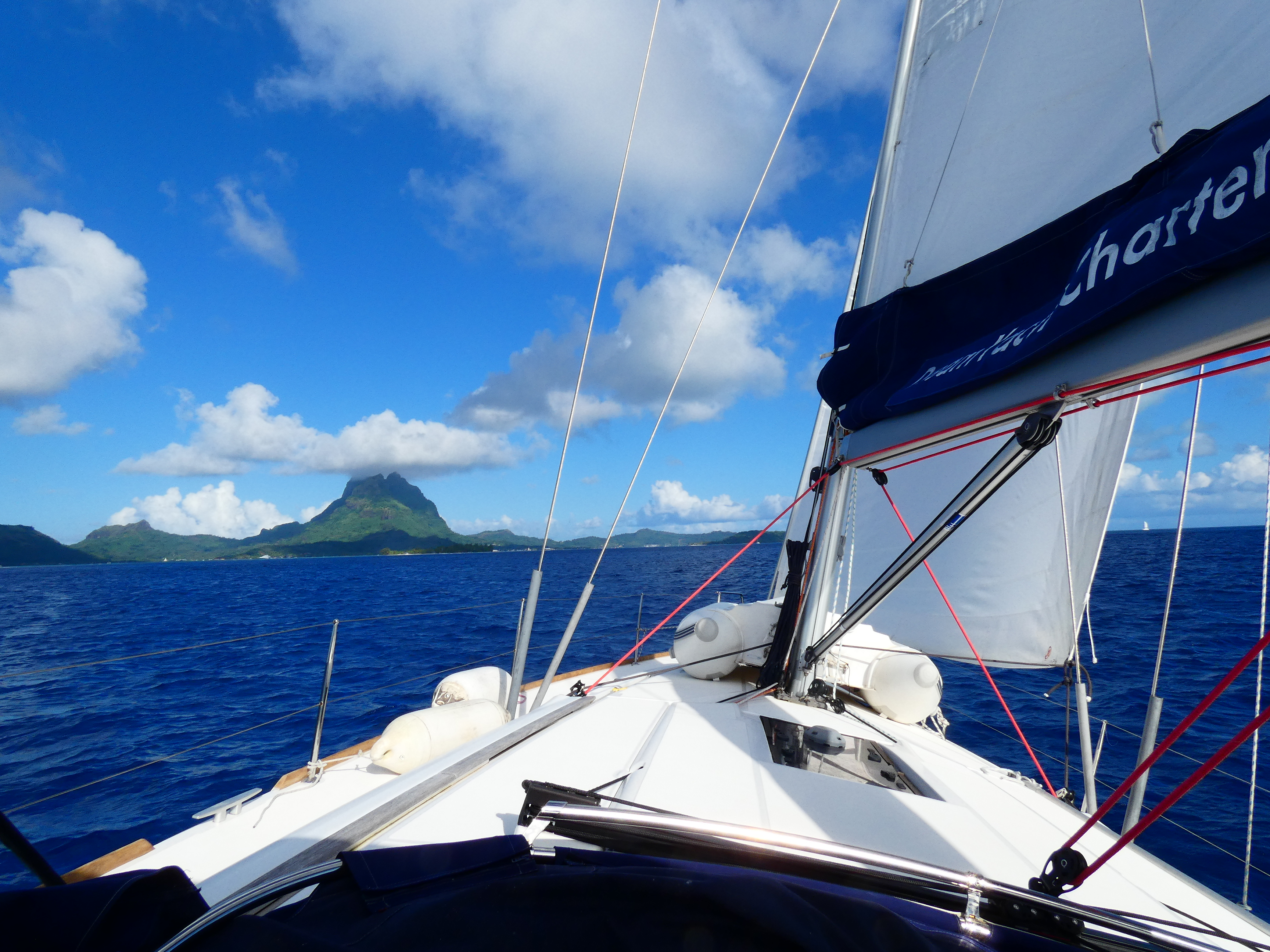 Ingyenes online társkereső oldalak Trinidadban