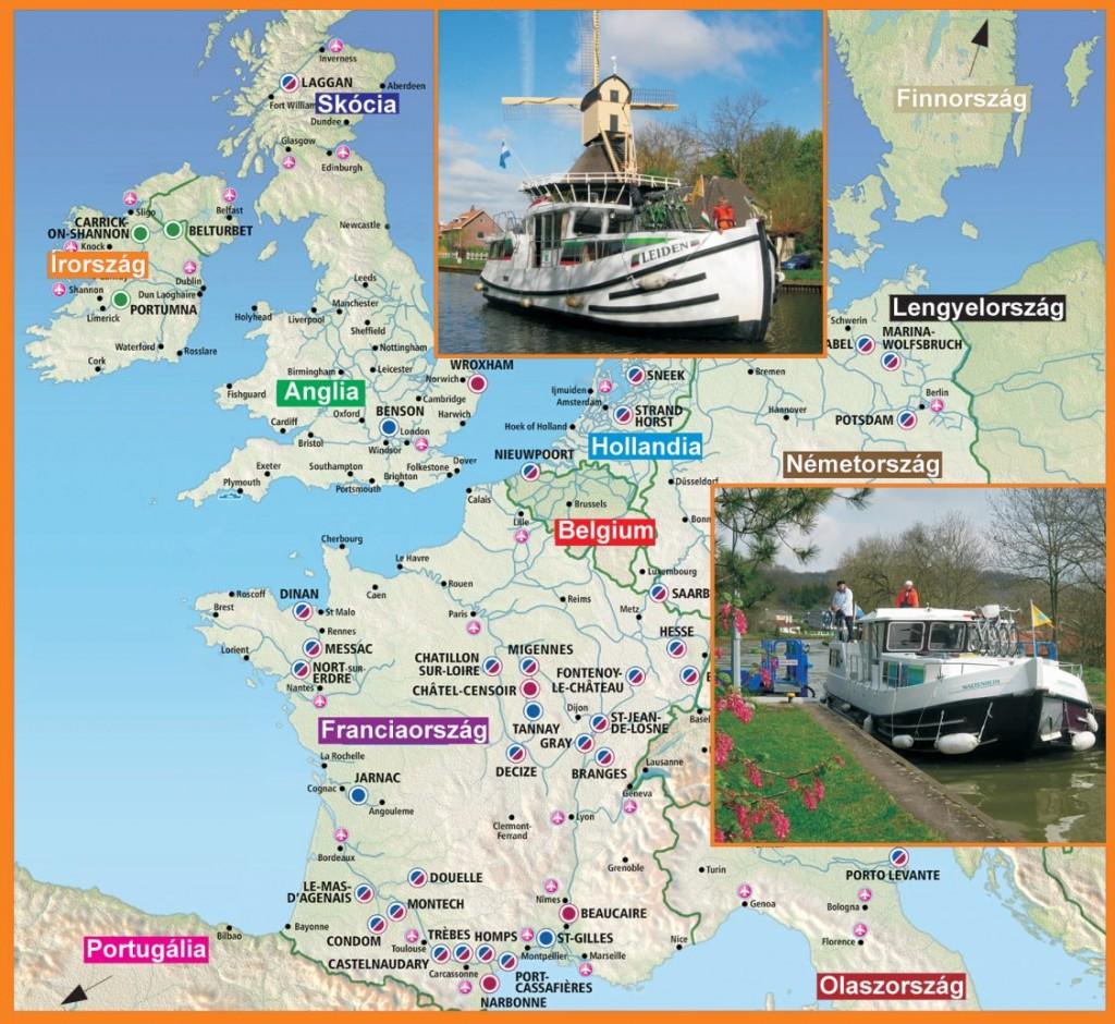 csatorna_map
