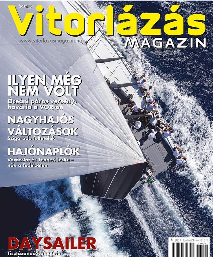 kedvezmény északi- tenger újság
