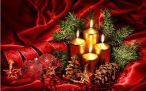 Karácsonyilap2014
