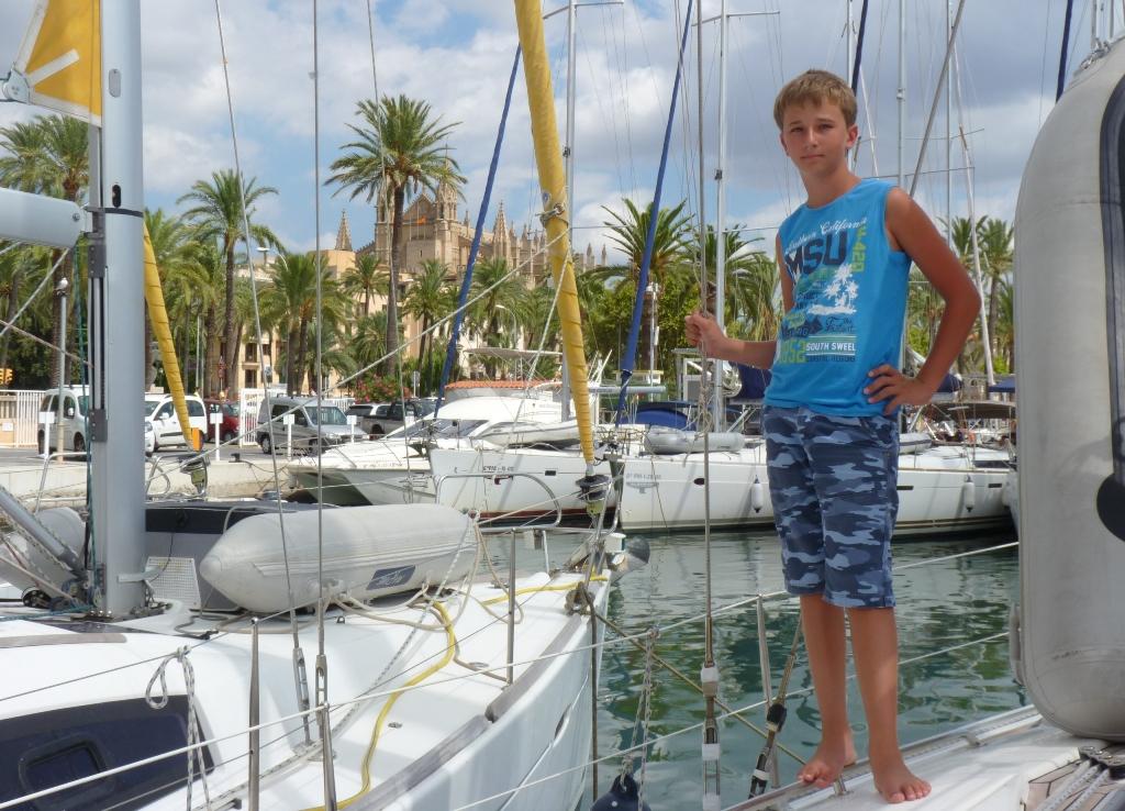 Baleari_szigetek