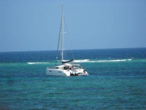 Kenya Yacht Club