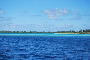 Maldives-Lanscapes061