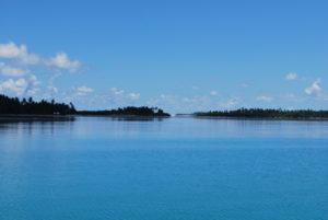 Maldives-Lanscapes073