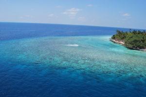 Maldives-Lanscapes076