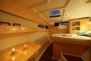 Orana 44 kabin1